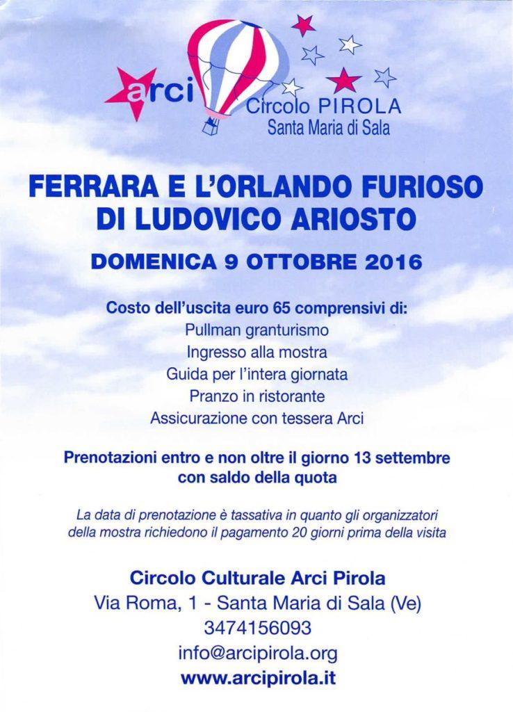 Ferrara1