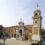 Passeggiando a Venezia attraverso i luoghi di Dante Alighieri